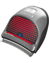 Hair Clippers: Beauty & Personal Care - Amazon.ca