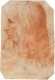 Leonardo da Vinci - Wikipedia