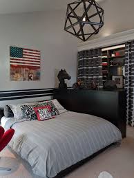 modern and stylish teen boy rooms brilliant bedrooms boys