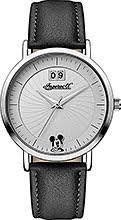 Наручные <b>часы INGERSOLL</b>