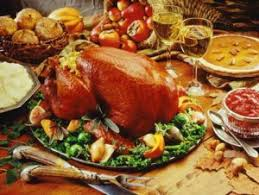 Image result for thanksgiving 2015