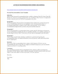 letter of recommendation nursing school sample letter lucy letter of recommendation nursing school