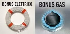 Risultati immagini per BONUS SOCIALE SPESA ENERGIA ELETTRICA e GAS ANNO