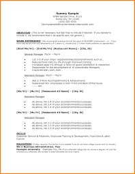 sample resumes for managers sample office resume template sample resumes for managers resume examples for managers resume examples for managers printable full size
