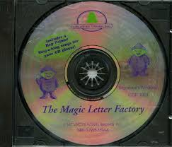 Video game:The <b>Magic Letter</b> Factory — Google Arts & Culture