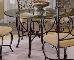 metal dining room chairs chrome: durable and magnificent metal dining room chairs dining chairs design ideas amp dining room furniture reviews