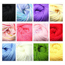 Compare Prices on Skein of Silk- Online Shopping/Buy Low Price ...