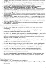 syllabus microbiology for nurses bio xxx pdf problems evaluate information create new processes and plan strategies 3
