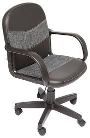 Компьютерное <b>кресло TetChair Багги</b> — купить по выгодной цене ...