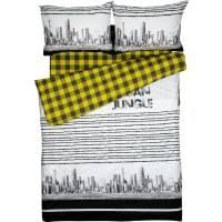 <b>1.5</b>-<b>спальное постельное белье</b> в Казани – купить по низкой цене ...