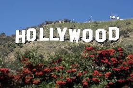 Bildergebnis für hollywood images