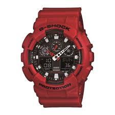<b>Big</b> Face & Oversized <b>Watches</b> | <b>Men</b> & Women | WatchShop.com™