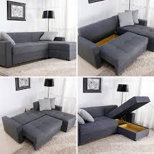 9sofa cado modern furniture 101 multi function modern