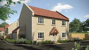 freshford fields cotswold homes build home cotswold