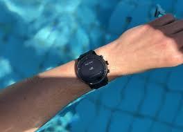 Price update: Huami <b>Amazfit Stratos 2</b> Smartwatch for $159.99