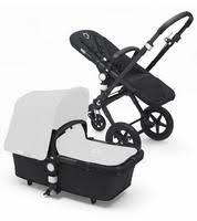 Детские <b>коляски 2 в 1</b>: купить в интернет-магазине, цены