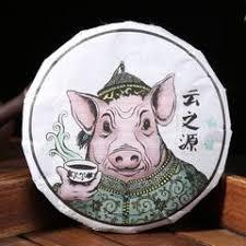 """<b>2019</b> Yunnan Sourcing """"He Xie"""" Raw <b>Pu</b>-erh Tea <b>Cake</b> – Yunnan ..."""