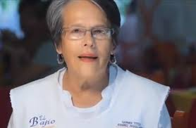 Lady Chef Stampede: The Empire of Carmen Ramirez Degollado - Screen-shot-2013-09-19-at-1.13.37-PM