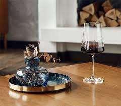 Купить <b>набор бокалов для</b> вина astoria, размер , материал ...