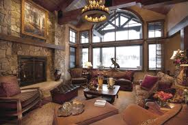 size living roomformal room designs rustic living room ideas on a budget home design ideas