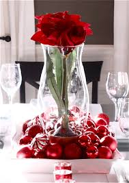 pictures of dining room decorating ideas:  amazing picture of elegant valentine decoration design ideas epic picture of accessories for dining room