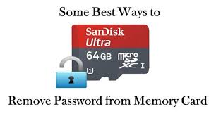 how-to-unlock-memory-card