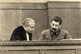 creating an underground press samizdat in the soviet union and leadership