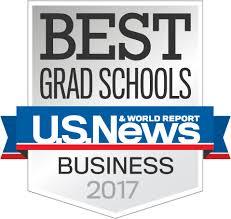 Best Business School Rankings | MBA Program Rankings | US News