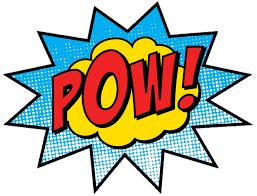 Image result for super hero clip art