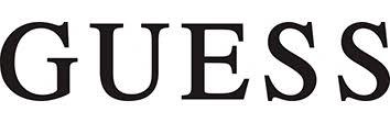 """Купить духи <b>Guess</b> — цены и отзывы о духах """"Гесс"""" на ParfumStore"""