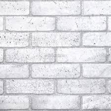 <b>Панели ПВХ</b> стеновые купить по низким ценам   <b>Панели ПВХ</b> для ...