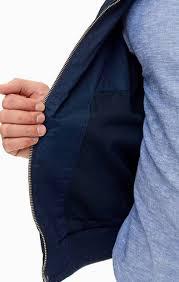 <b>Куртка</b> Lee L86Ltoee, Верхняя <b>Одежда</b> Новосибирск
