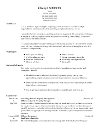 mercer transportation regional owner operator job opening in    regional owner operator resume examples near peoria  az  cheryl n