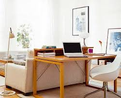 home office tables. best 25 living room desk ideas on pinterest study corner window and home design office tables