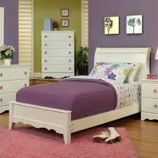 pink childrens bedroom furniture design bed room furniture images
