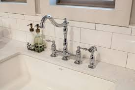 French Country Kitchen Faucet French Country Kitchen Faucet All About Kitchen Decoration Ideas