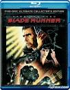 australian blade runner trial update guilty by association