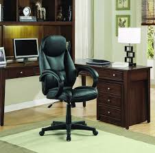 best budget office chair for your comfortable home office bedroomravishing ergo office chairs durable