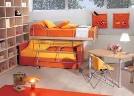 childrens room ideas on convertible kids bedroom furniture designs ideas on dornob children bedroom furniture designs