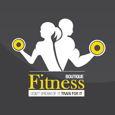 <b>Fitness boutique</b> - Home   Facebook