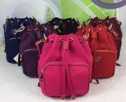 Canvas <b>Drawstring</b> | Fashion Bags - DHgate.com