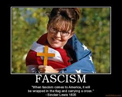 Homoruous Republican memes. ~note this makes fun of them ... via Relatably.com
