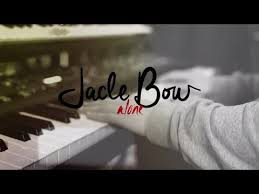 <b>JACLE BOW</b> Videos | Noisesome Management - Recordings