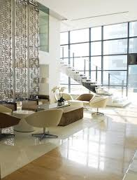 1000 images about modern office architecture interior design community on pinterest office interior design office designs and meeting rooms architect office supplies