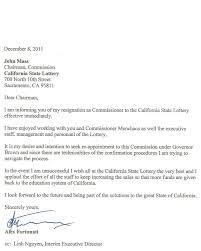 letter board resignation letter template image of latest board resignation letter template medium size