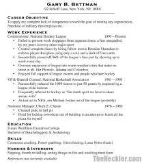 copies of resume doc mittnastaliv tk copies of resume 18 04 2017
