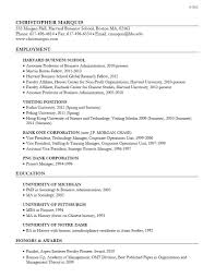 sample resume for business administration graduate customer sample resume for business administration graduate admission essay personal statement letter of business administration resume template