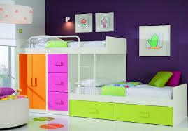 kids design bedroom furniture sets for boys new trand kids bedroom furniture childrens size furniture bedroom furniture sets boys