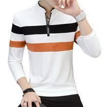 <b>polo</b> shirt stripe