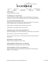 examples of resumes resume template define objective job on gallery resume template define resume objective job objective on resume throughout resume for job